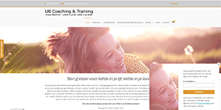 UB Coaching & Training