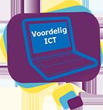 Voordelig ICT
